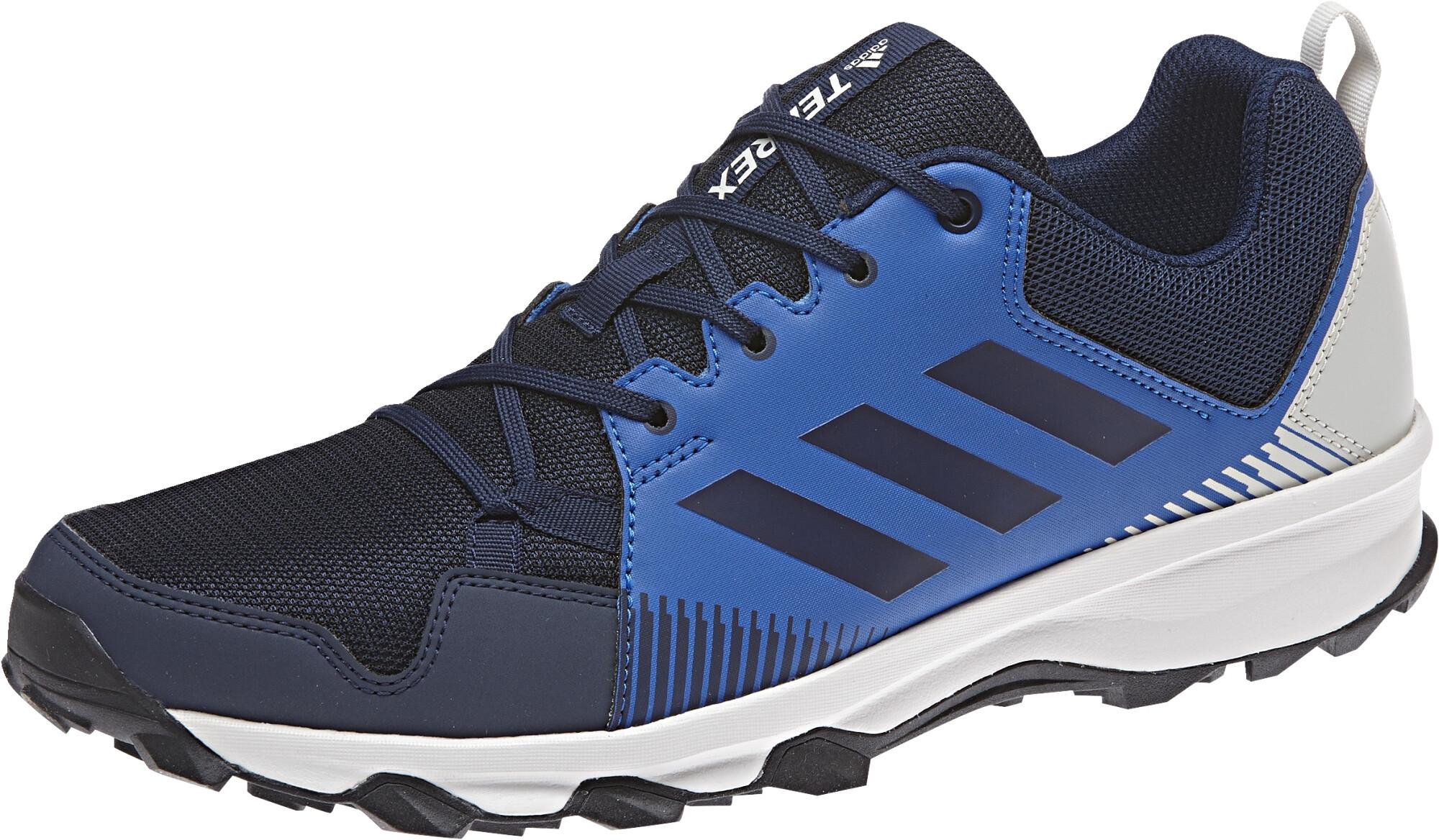 Adidas Men S Trail Rocker Shoes